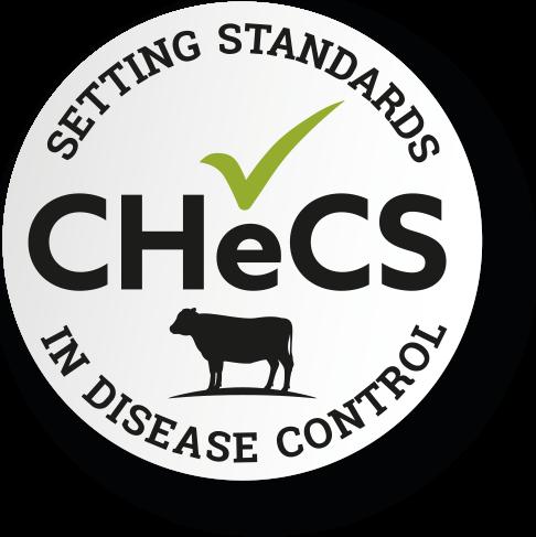 CHECS Logo 2021