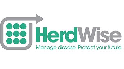 HerdWise Logo