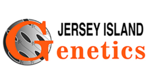 Jersey Island Genetics