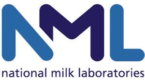 NML - National Milk Laboratories