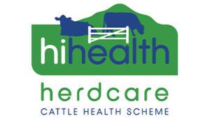 Hi Health Herdcare Cattle Health Scheme