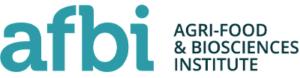 AFBI - Agri-food & Biosciences Institute - Cattle Health Scheme logo
