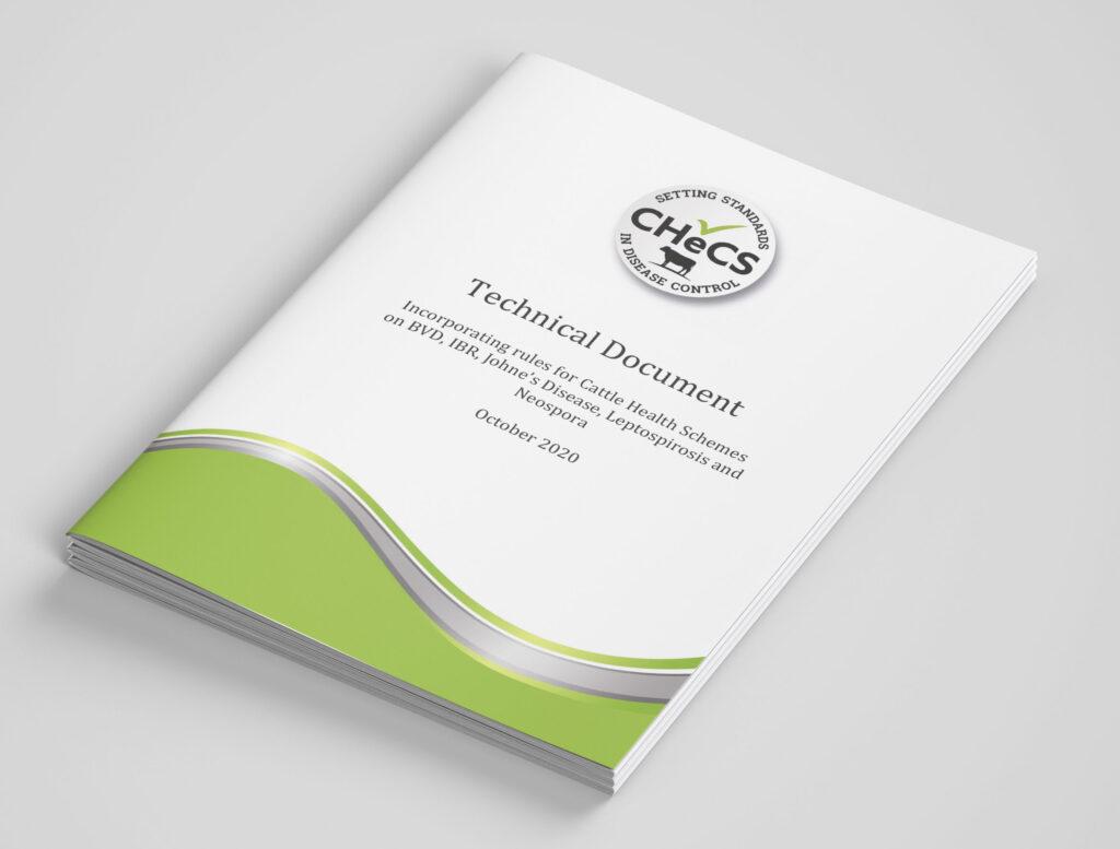 CHECS Technical Document