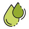 Water Source & Supply icon
